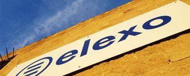 elexo_azienda
