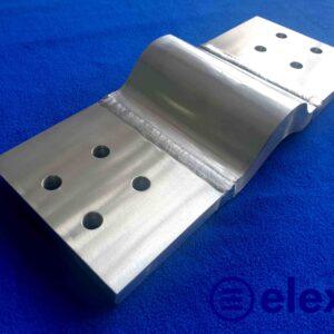 Mig Welded Aluminium Shunt_Mov_20